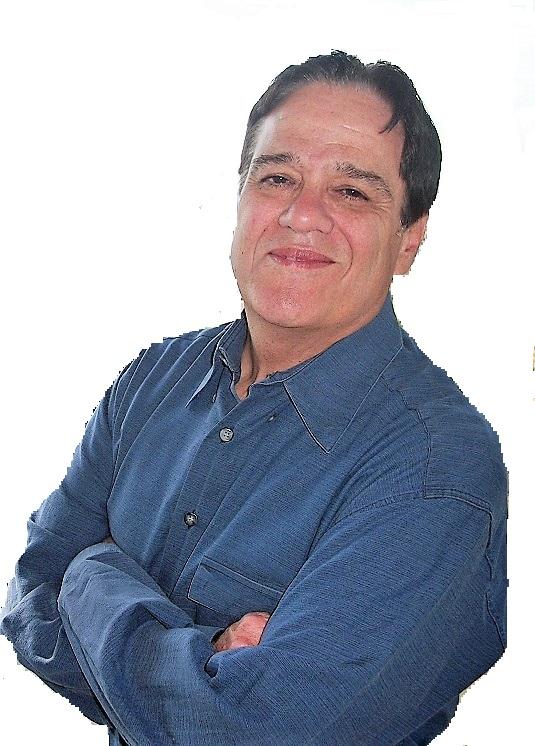 Rod Bairos - Broker