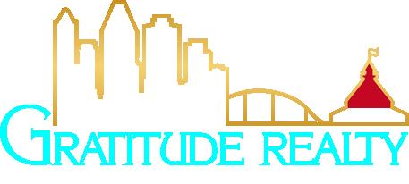 Gratitude Realty