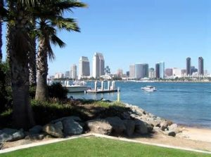 San Diego rent hits all-time high of $1,960