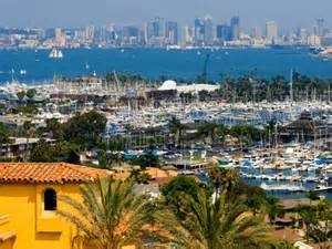 San Diego resale home price gains slow
