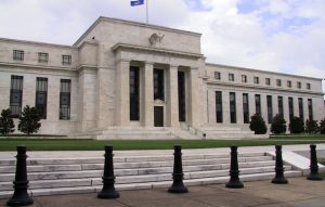 Fed Likely to Hike Interest Rates