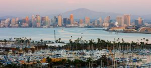 San Diego County rents hit record high