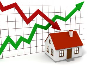 Rising mortgage rates not stopping borrowers