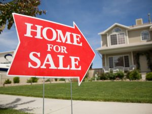 Home prices move higher in October