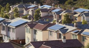 California Pending Home Sales Uptick, Inventory Concerns Remain