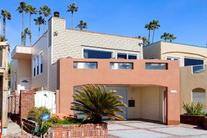 Junior Seau's home on market again for $3.19 million