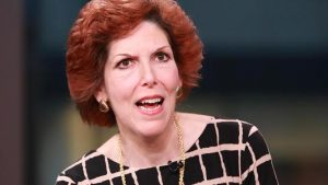 Fed's Mester says it's appropriate to raise interest rates