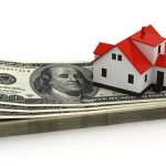 UCLA Economists Forecast Strong Commercial Real Estate Market for California