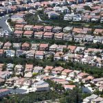Mortgage Rates Retreat, but Housing Market Supply Crunch Won't Let Up