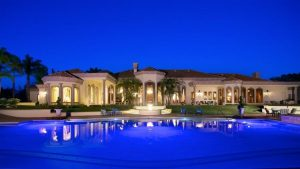 Del Mar home sales show how San Diego luxury market is cooling