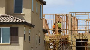 San Diego home prices up 7.6 percent in a year