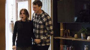Tony Hawk surprises skater's widow with home remodel