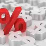 Mortgage Rates Drop to a 2 1/2-Year Low