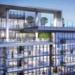 36-story apartment in Little Italy Approved