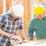 New Home Sales Rose in December in U.S.