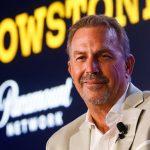 Kevin Costner's Aspen Compound  for Rent (Slideshow)