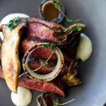 Today's list of San Diego's best Restaurants