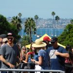 Things to do in San Diego this Weekend