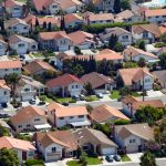 Freddie Mac: Interest rate drop drives mortgage demand to highest level since 2016