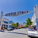 21 Secrets about Little Italy