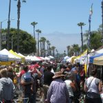 Whats Happening in San Diego this weekend