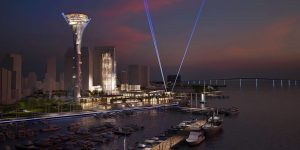The $1.6 Billion Bayfront Overhaul is coming