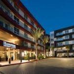 Luxury San Diego Community Sells for $149M