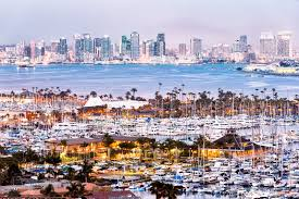 San Diego home price increase among highest in nation