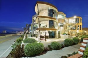 San Diego's Most Expensive Home on the Market Today