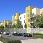 Top 5 Multifamily Transactions in San Diego