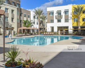 San Diego Multifamily Wrap-Up – June 2020
