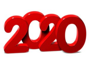 Home Values Expected to Increase in 2020 – Some 2020 Predictions