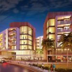 Invesco Breaks Ground on San Diego Luxury Mixed-Use