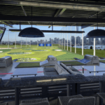 TopGolf an option on Mission Bay