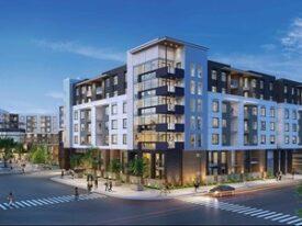 Rents on the Rebound in San Diego