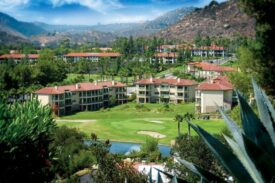 Welk Resorts will be sold to Marriott for $430M after 57 years of family ownership